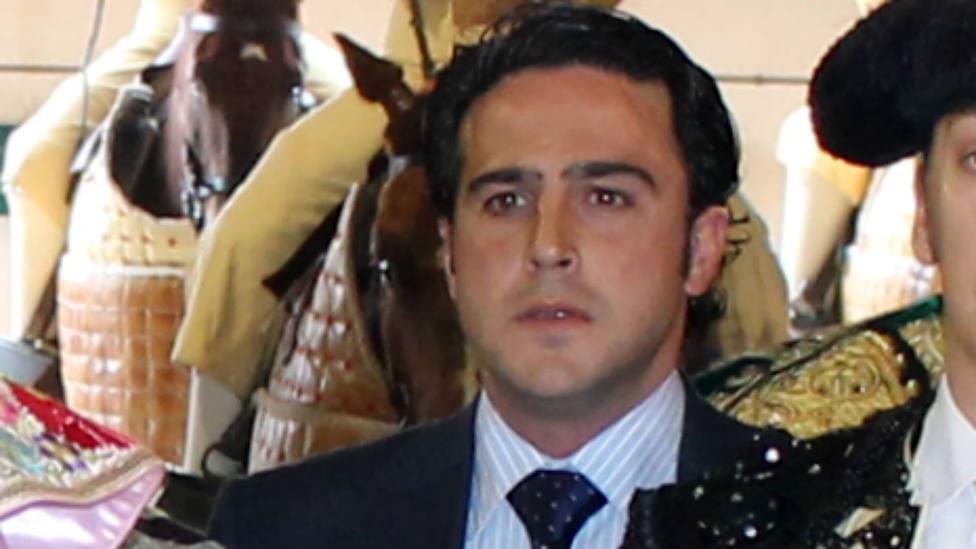 Jesús de Alba se incorpora al cuadro docente de la Fundación El Juli