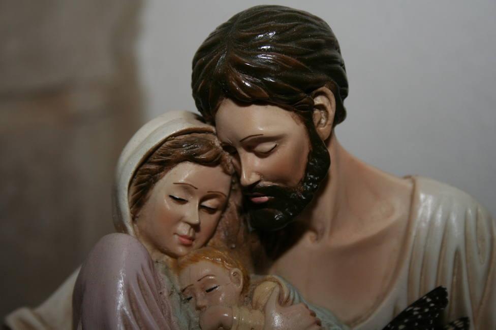 ¿Por qué el amor es el mandamiento más importante?