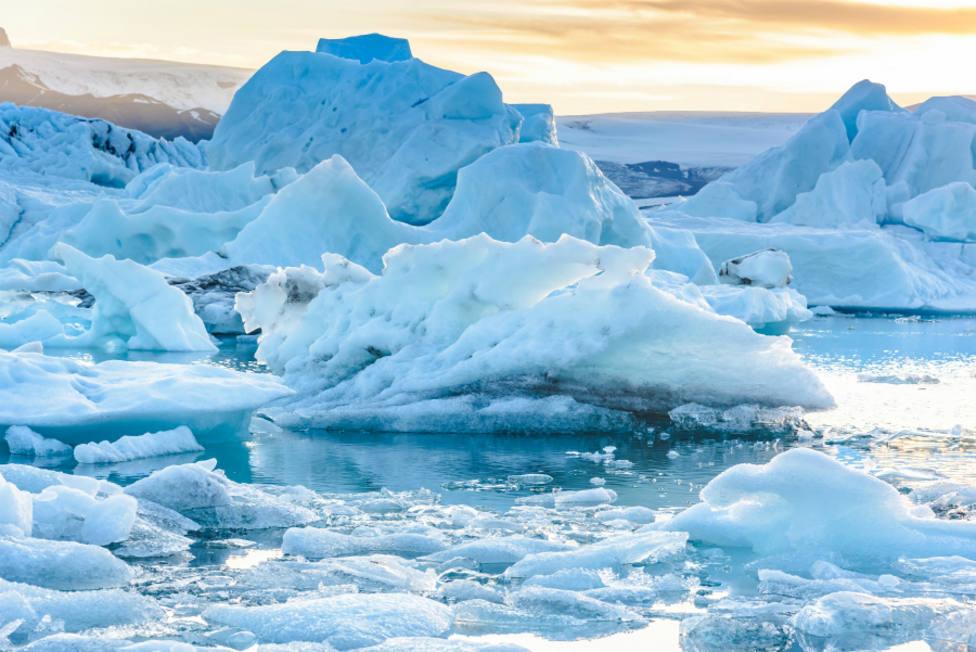 La COP 25 y la Pachamama