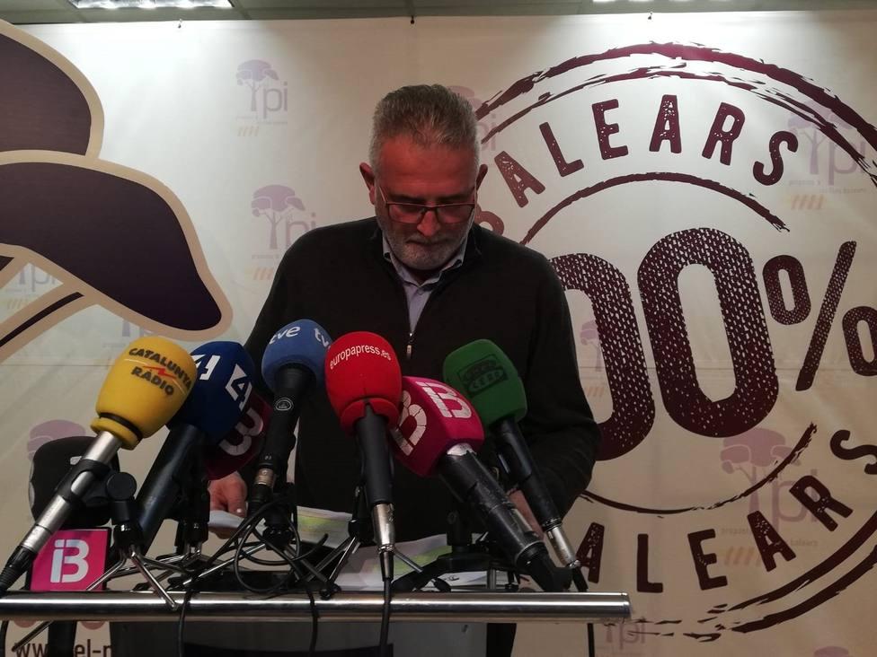 Jaume Font