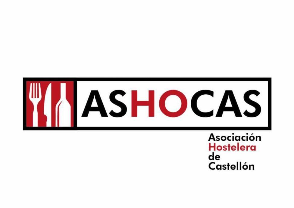 ctv-osc-logo-ashocas