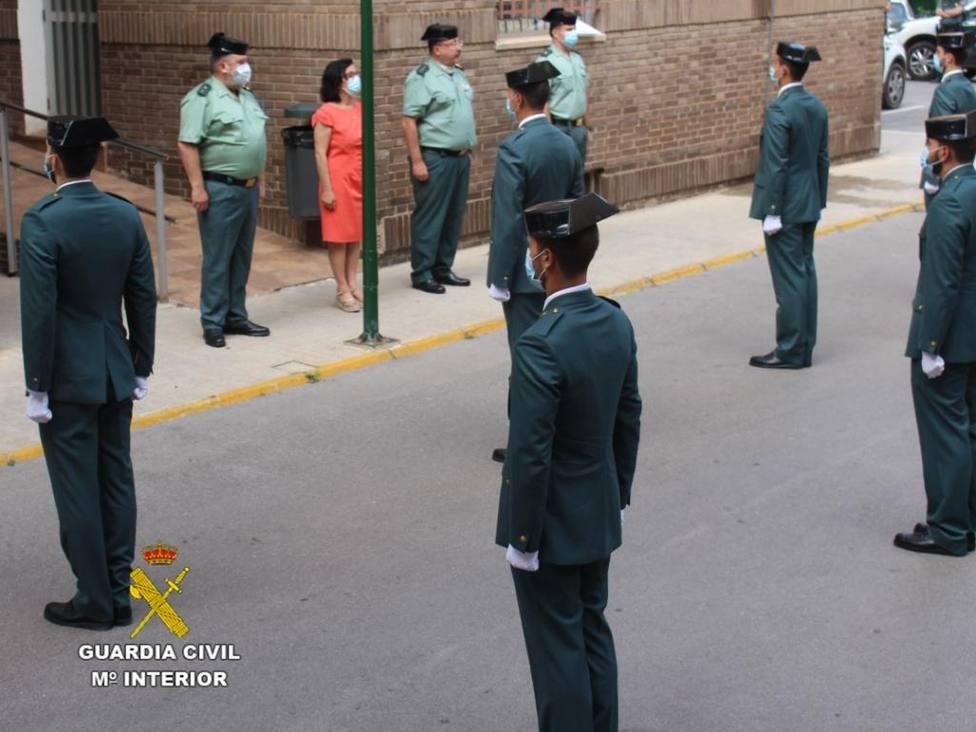 ctv-i8y-20200630-presentacin-guardias-civiles-zona