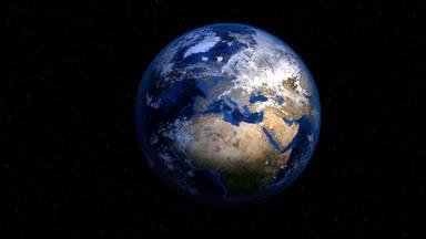 ctv-ymz-planeta-tierra