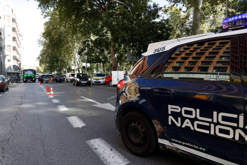 La Fiscalía recurrirá el rechazo del TSJM a las restricciones de Madrid
