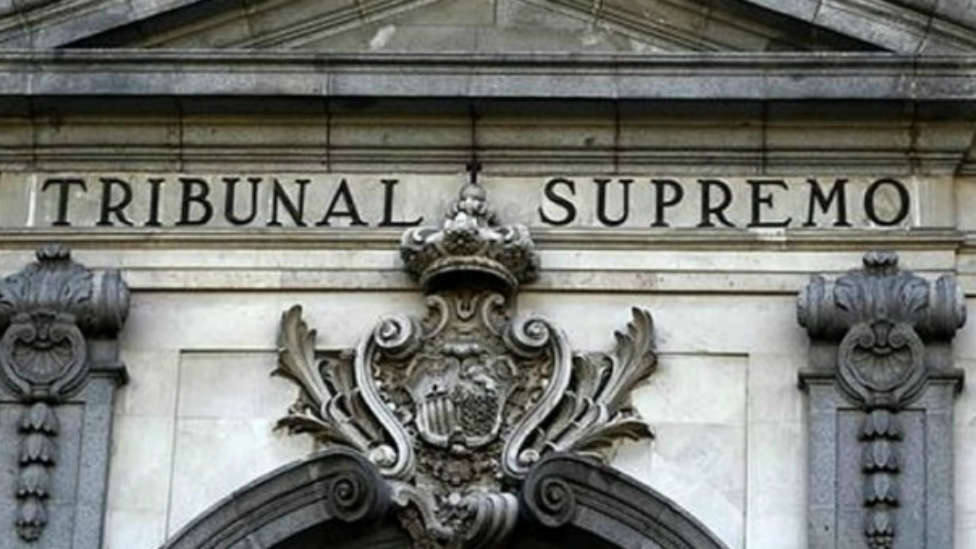 El Supremo anula una condena por delito fiscal porque Hacienda investigó sobre un impuesto prescrito