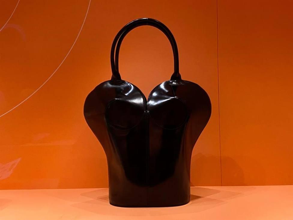 El bolso, un símbolo que descubre nuestra personalidad
