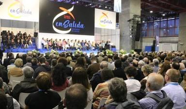 ctv-tc8-congreso-de-laicos