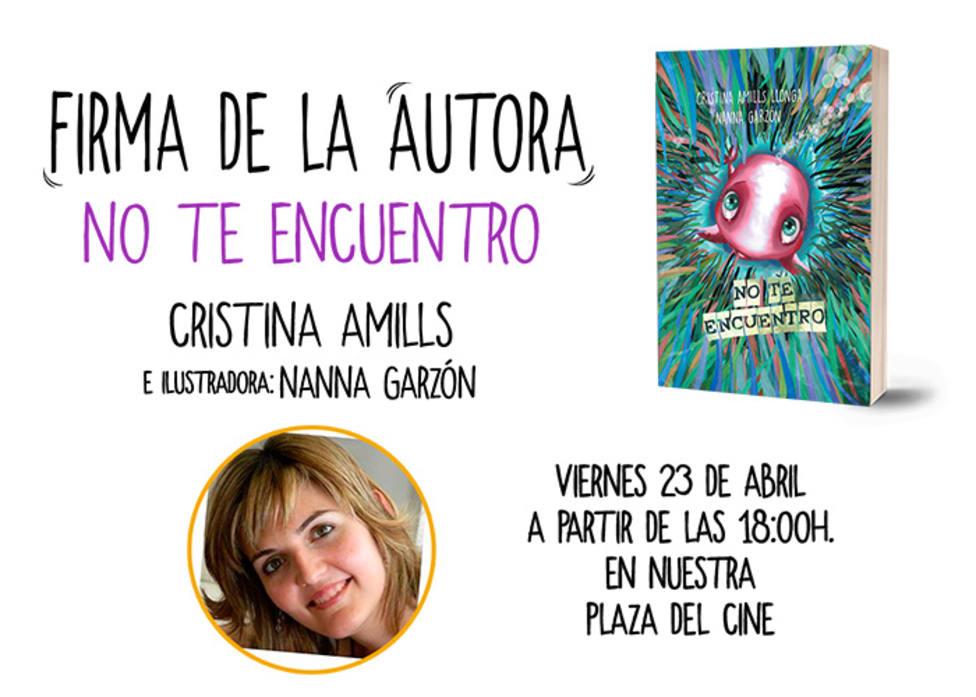 El Centro Comercial Torrecárdenas se vuelca con la cultura almeriense en el mes del libro