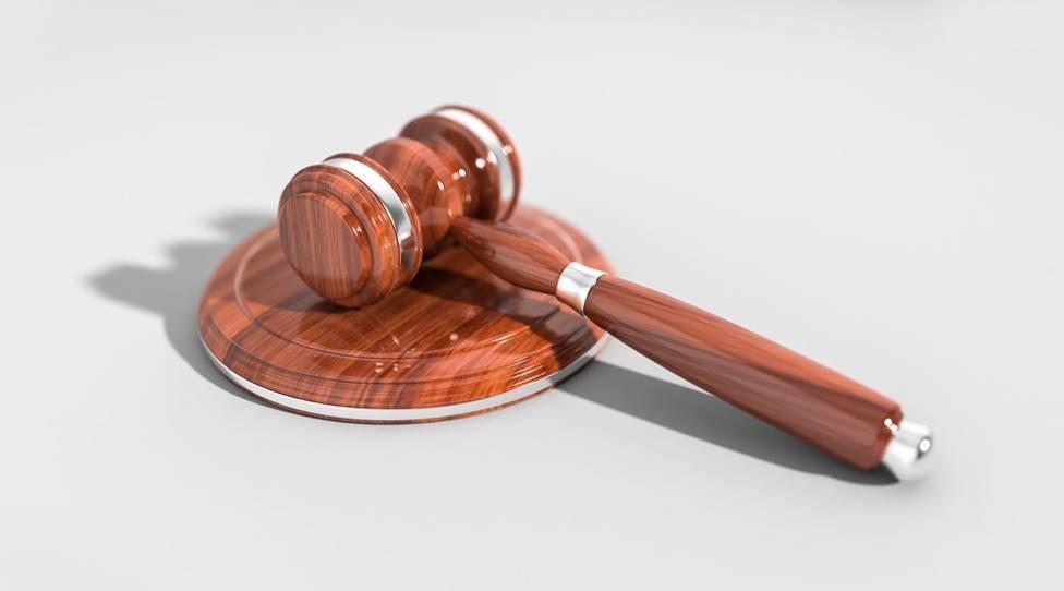 A juicio el aparejador y la arquitecta del ayuntamiento de Puerto Lumbreras