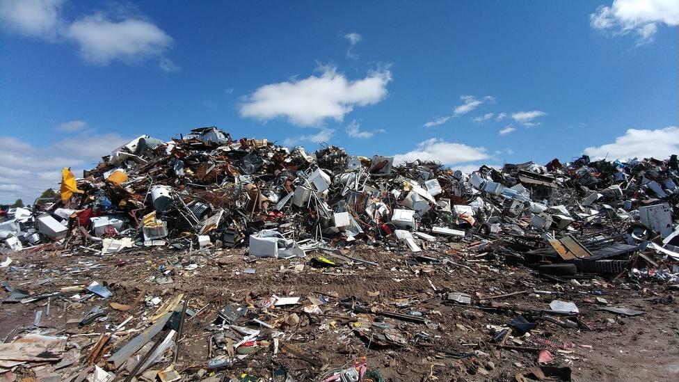 La UCO participa en la búsqueda de una nueva vida a dos residuos generados en los procesos de biorrefinería