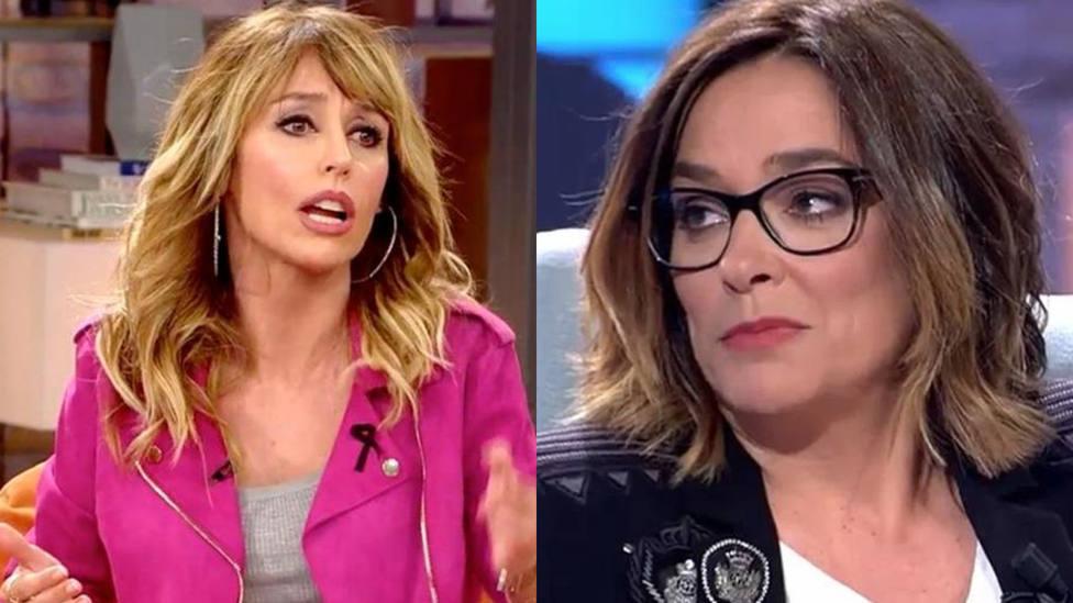 La continuidad de Emma García en Viva la Vida, en peligro: la audiencia no miente