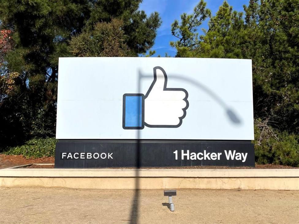 ¿Por qué se han caído Whatsapp, Facebook e Instagram? Los expertos tienen respuestas