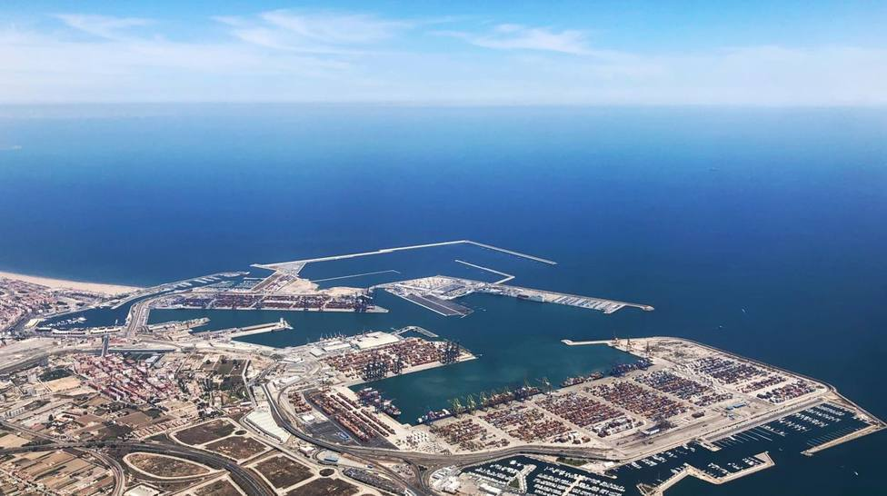 ctv-a9q-puerto