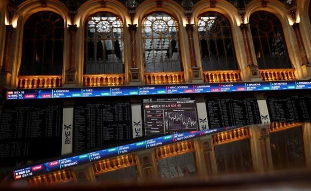 La Justicia mantiene la seguridad jurídica que pedía la banca española