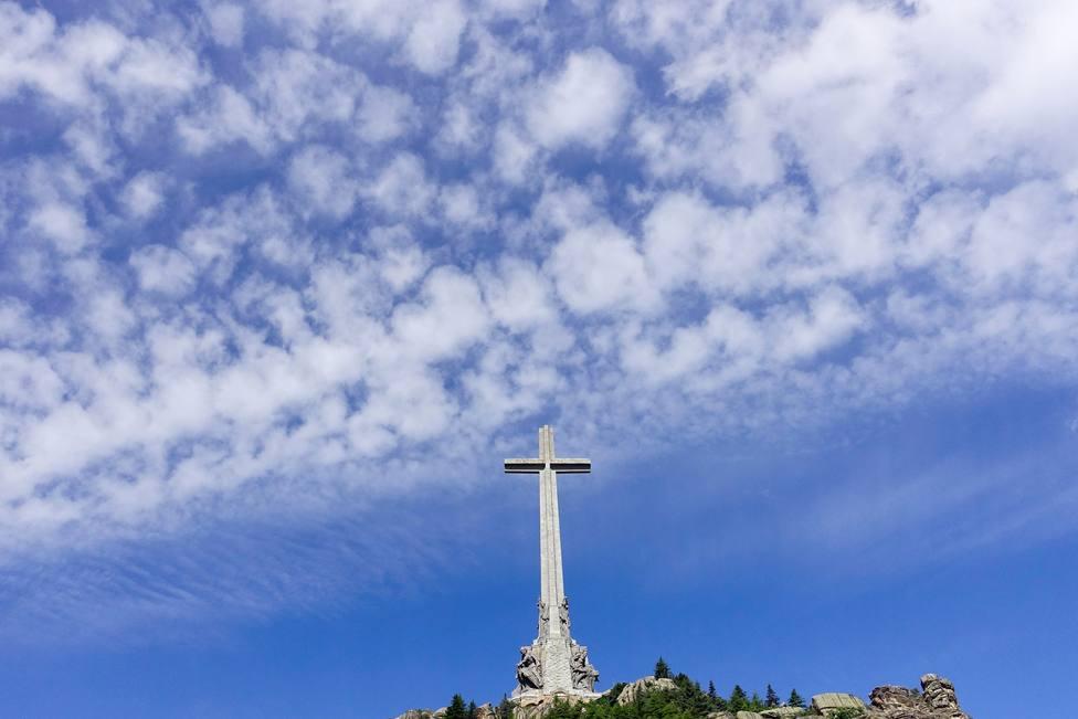 """La Fundación Franco recurrirá la exhumación ante el Supremo para evitar una """"tropelía"""""""
