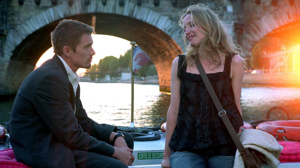 La emocionante historia real detrás de una de las películas más románticas de la historia