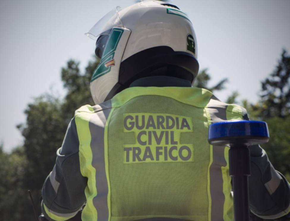 Un muerto y tres heridos en un accidente registrado en la SE-9104 a su paso por La Luisiana (Sevilla)