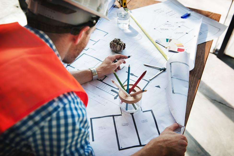 Profesiones con futuro: Diseñador de interiores