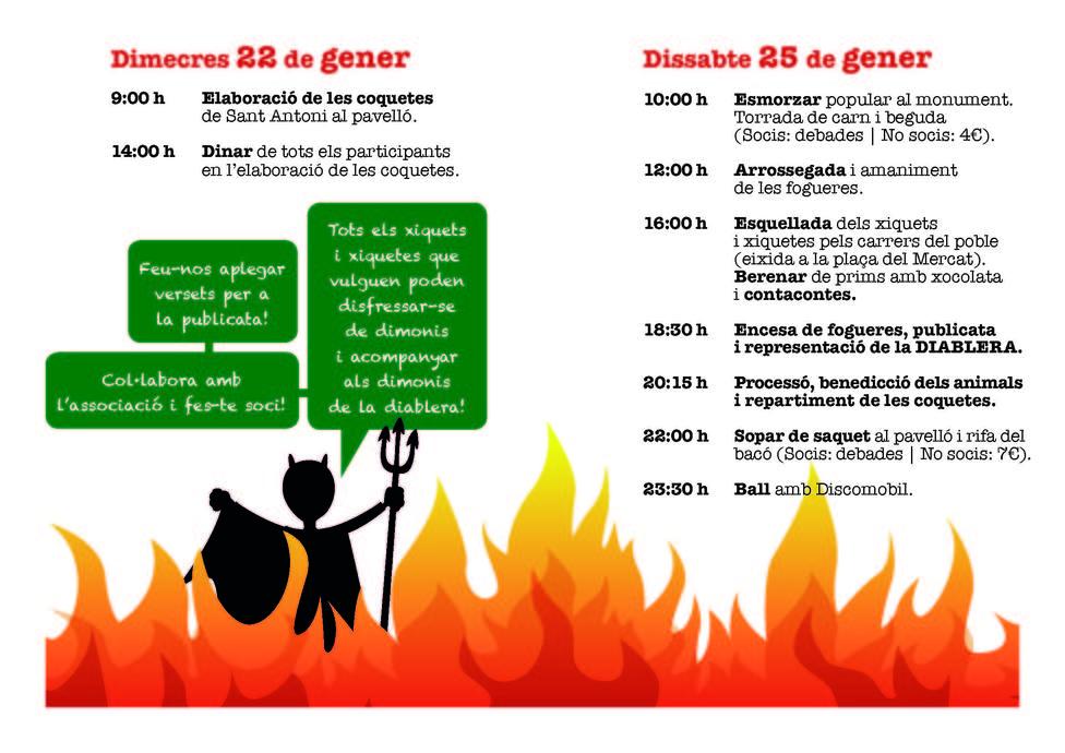 ctv-ctt-trig-amasar-la-coqueta-de-sant-antoni-el-mircoles-22-1