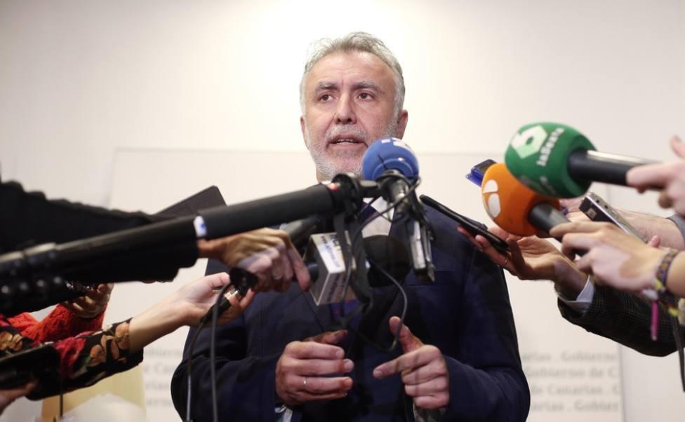 Ángel Víctor Torres
