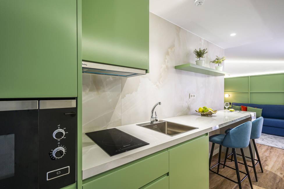 ctv-f96-cocina-estudios-intur-castelln