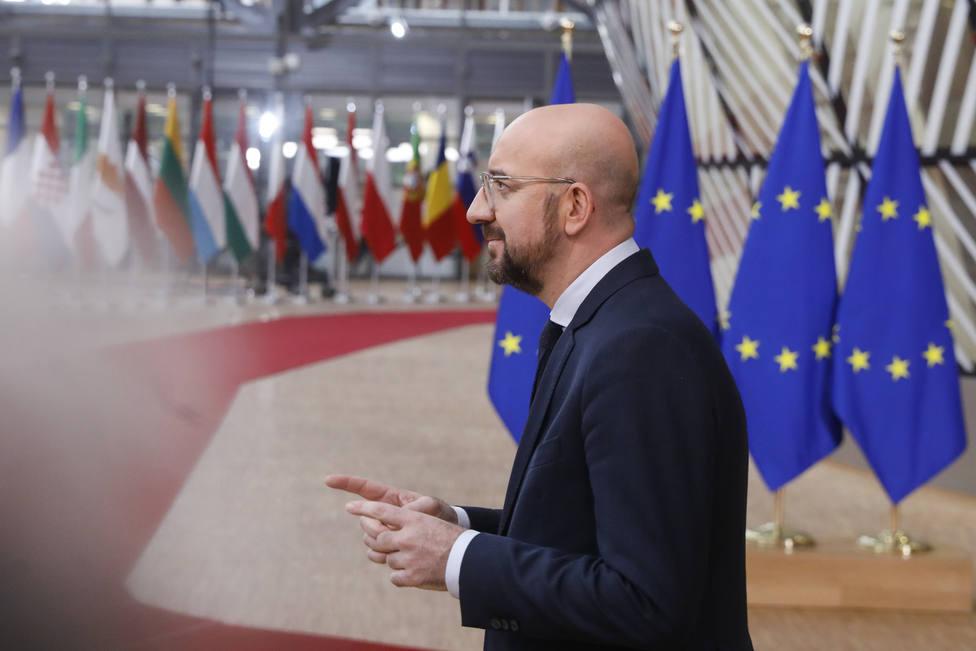 Las negociaciones con Albania se abrirán si demuestra mejoras en materia judicial y en su reforma electoral