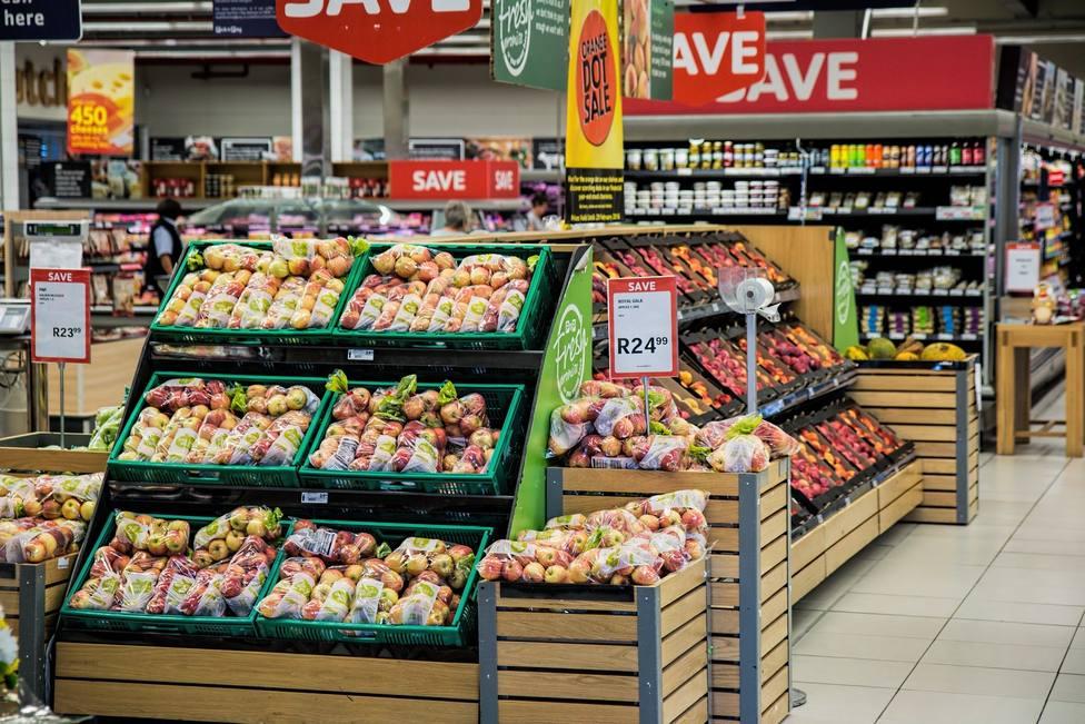 Los trucos que no conocías para evitar ir al supermercado