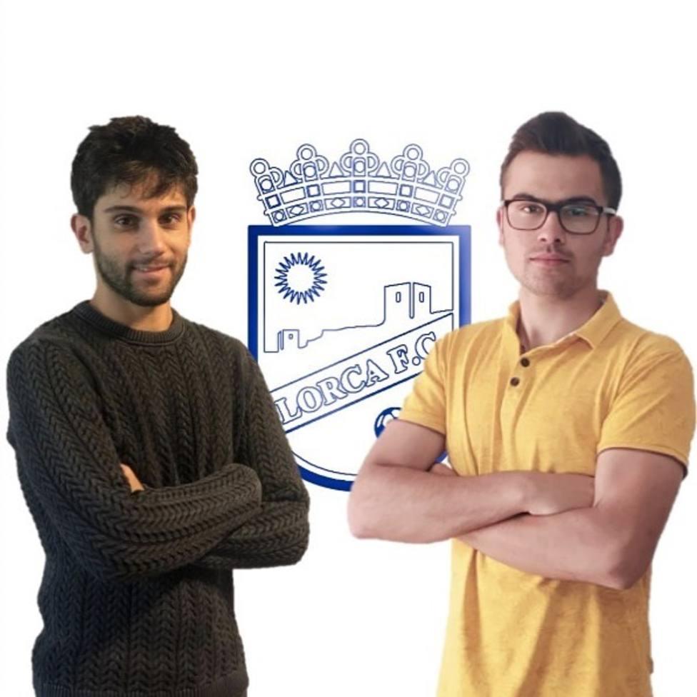El Lorca FC da sus primeros pasos para el curso 20/21