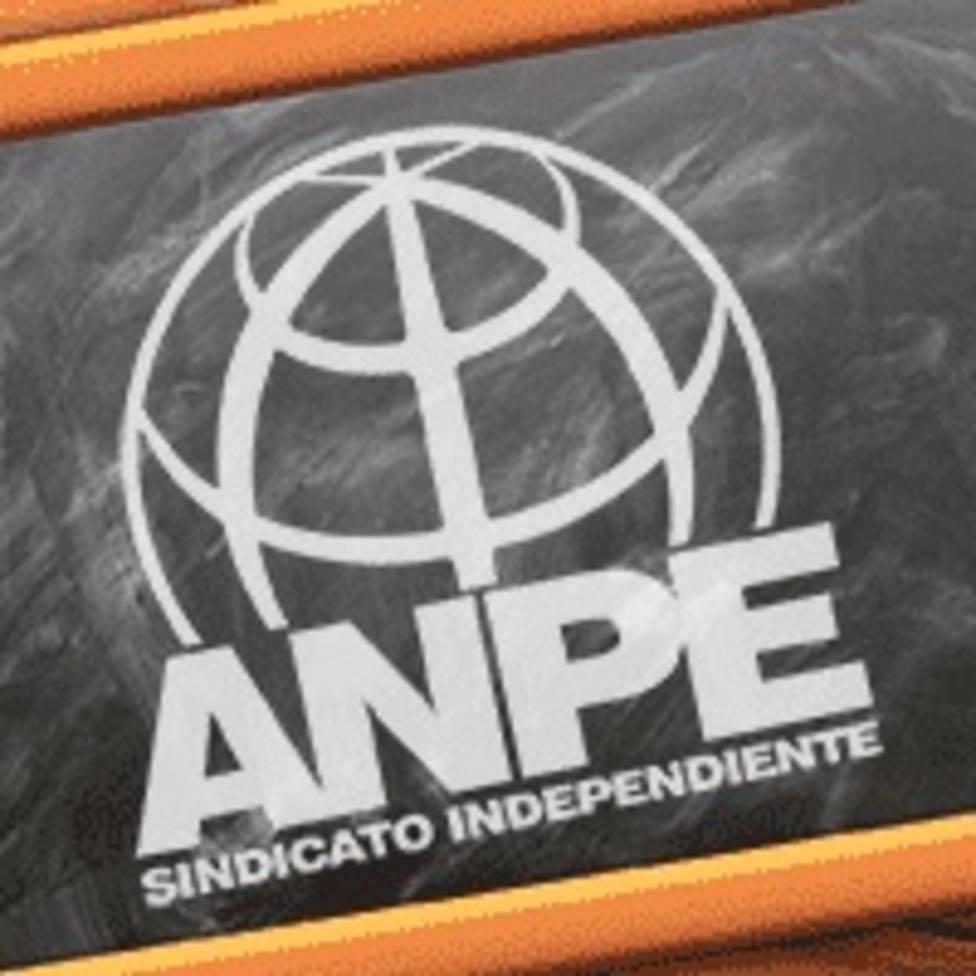 ANPE valora favorablemente el retraso del curso escolar aprobado hoy