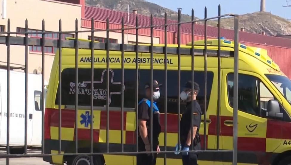 Ingresa en prisión un paterista que puso en peligro salud de los ocupantes