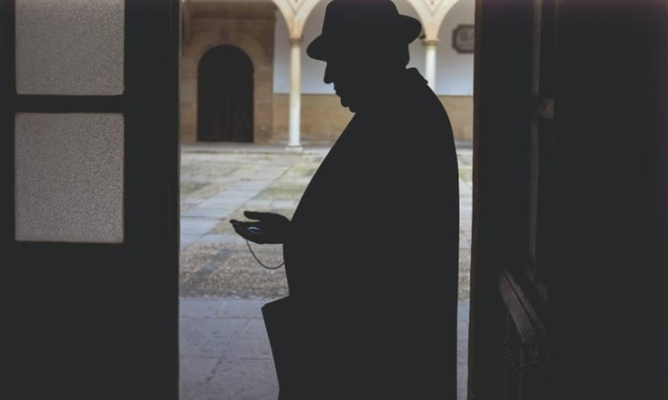 """El Ayuntamiento de Baeza convova la XXV edición del Premio Internacional de Poesía """"Antonio Machado en Baeza"""""""