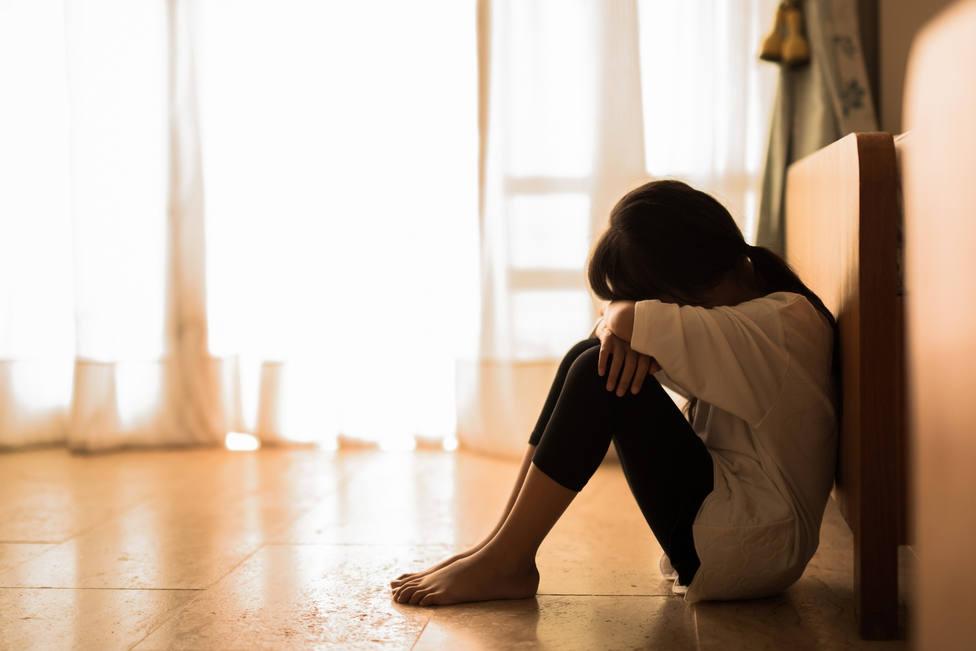Malos tratos a los padres o injurias graves en público: estos son los motivos para poder desheredar a un hijo