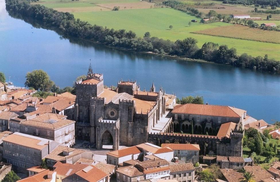 ctv-xpc-catedral-de-tui