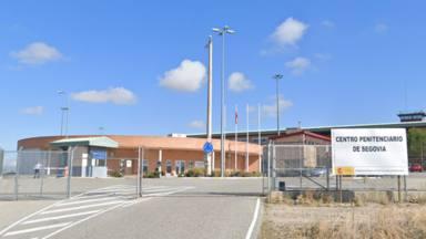 ctv-pt5-centro-penitenciario-segovia