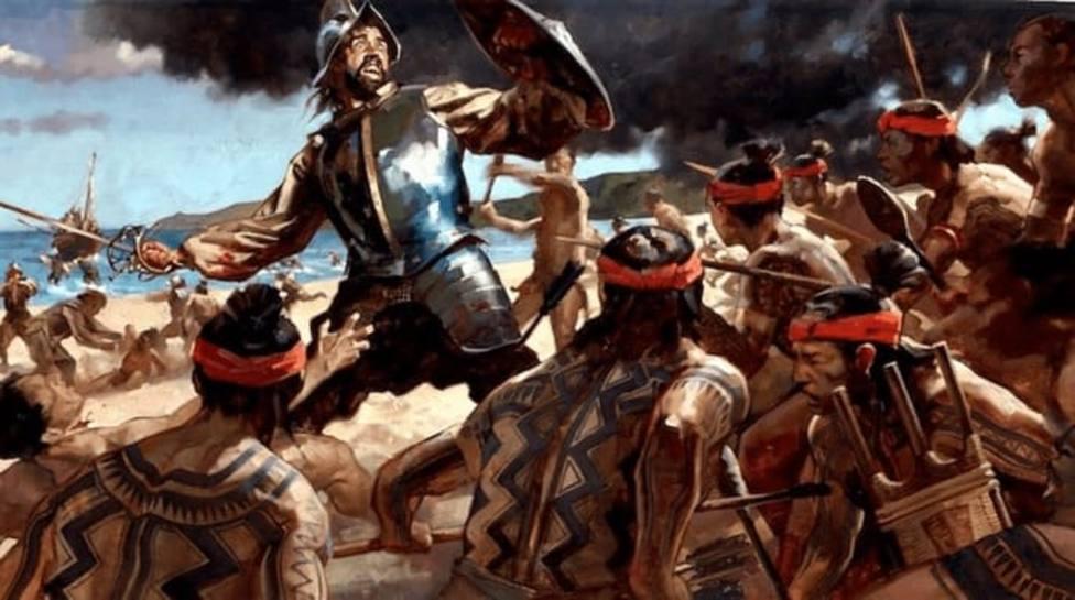 Sanlúcar pone música sinfónica al aniversario de la muerte de Magallanes