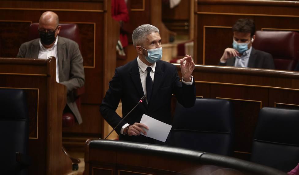 Interior acerca a tres etarras y las víctimas cargan contra Sánchez: Fiel a sus socios de Gobierno