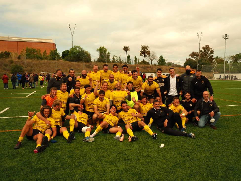 ctv-gpm-ubu-bajo-cero-rugby