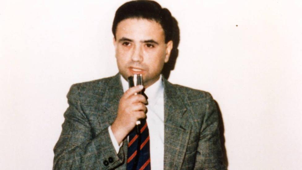 """La historia del beato Rosario Livatino, el juez asesinado por la mafia: """"Decidió hablar con claridad"""""""