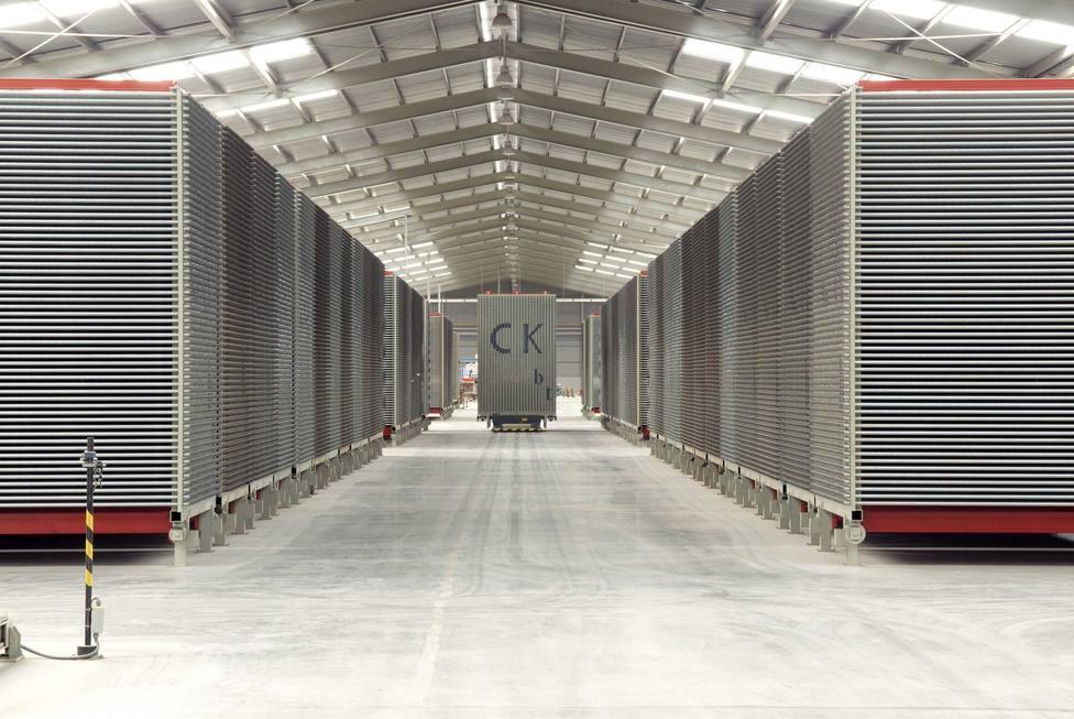 ctv-ivf-ndp-foto-iti-lanza-la-plataforma-tech4log-para-el-sector-cermico colorker