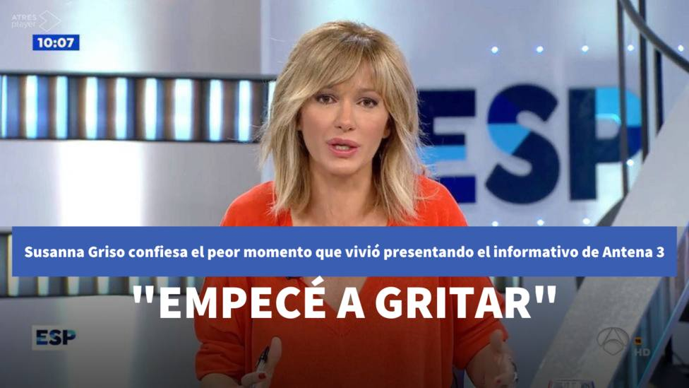 ctv-qrb-viral-genrica---2021-05-19t141834954