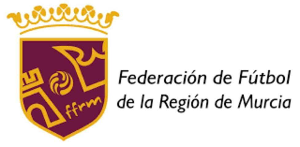 Ya se conocen las semifinales por el playoff de ascenso a Segunda RFEF