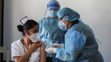ctv-dsm-vacuna-ecuador