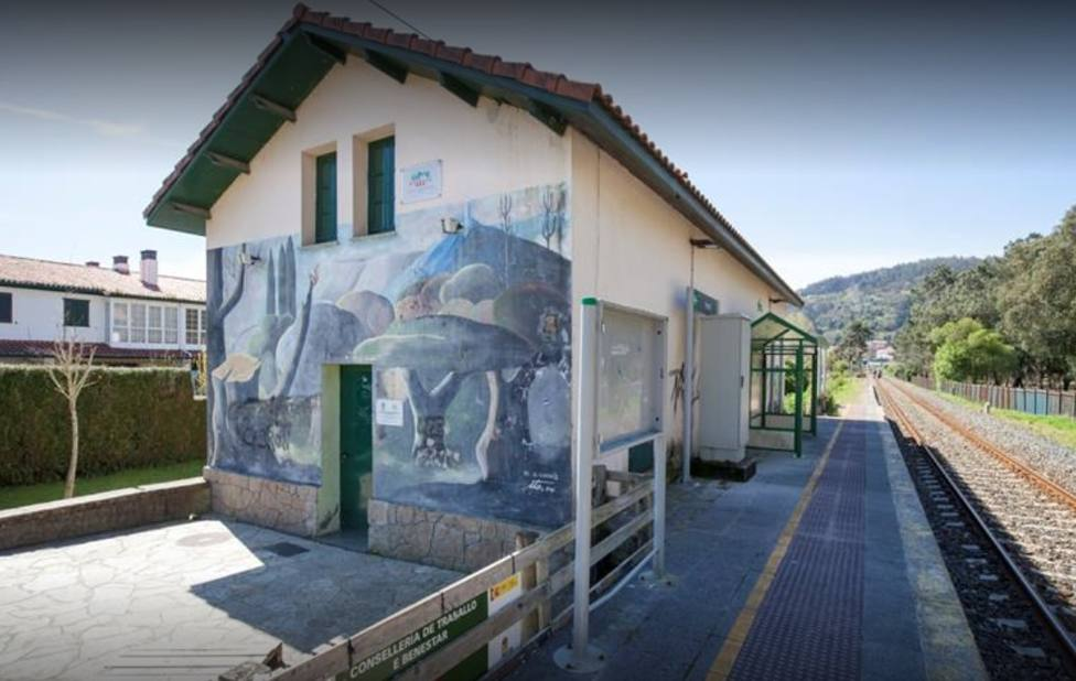 El campamento urbano Cabanas concilia se llevará a cabo en el Apeadero de Cabanas