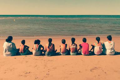 ctv-4oe-verano-pastoral-juvenil