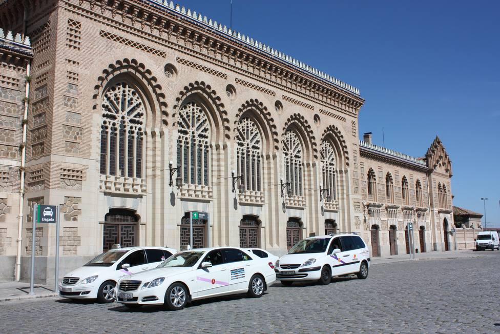 ctv-awy-taxis