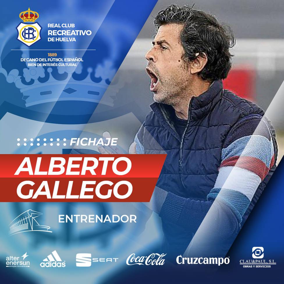 ctv-zer-alberto gallego 01-1