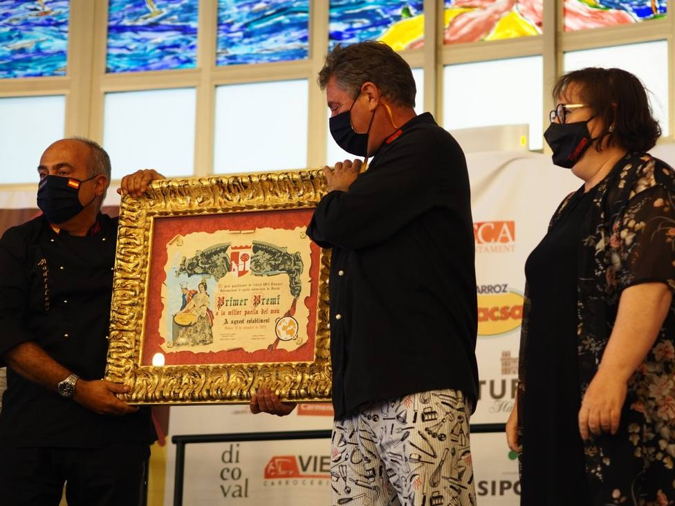 ctv-359-premio-paella-sueca