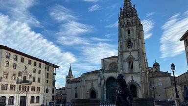 ctv-cr9-oviedo-catedral