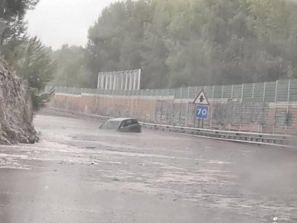 ctv-3gy-inundaciones