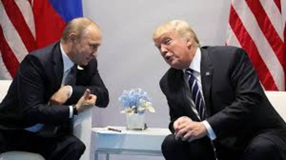 Una espía rusa trabajó durante años en la embajada estadounidense en Moscú